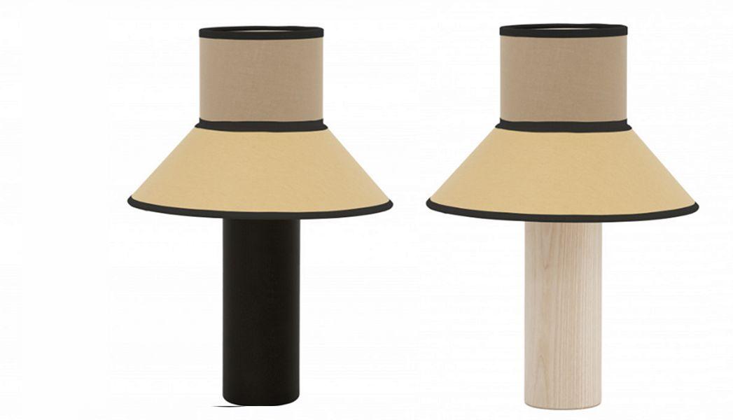 Flam et Luce Lampe à poser Lampes Luminaires Intérieur  |