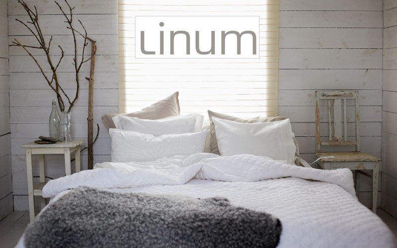 LINUM    Chambre | Charme