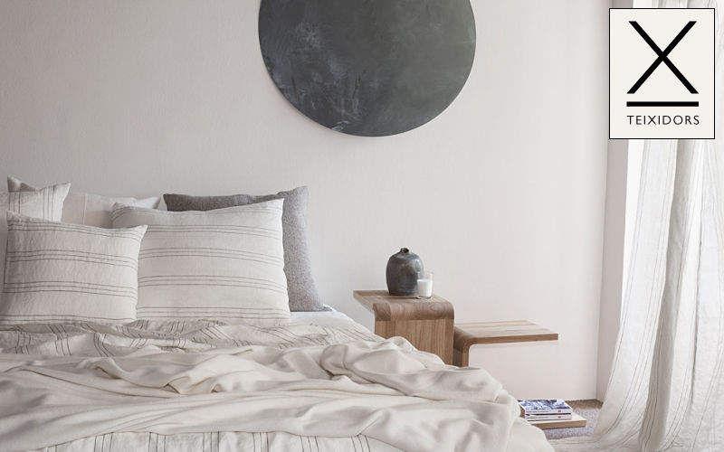 Teixidors    Chambre | Design Contemporain