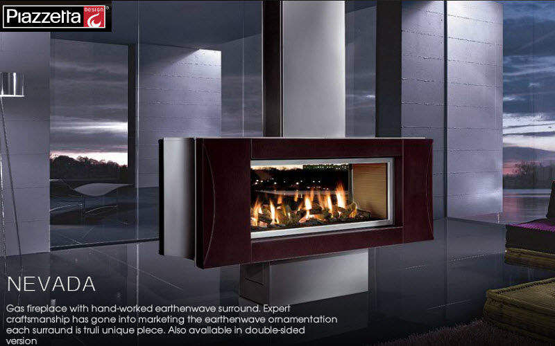 PIAZZETTA DESIGN    Salon-Bar | Design Contemporain