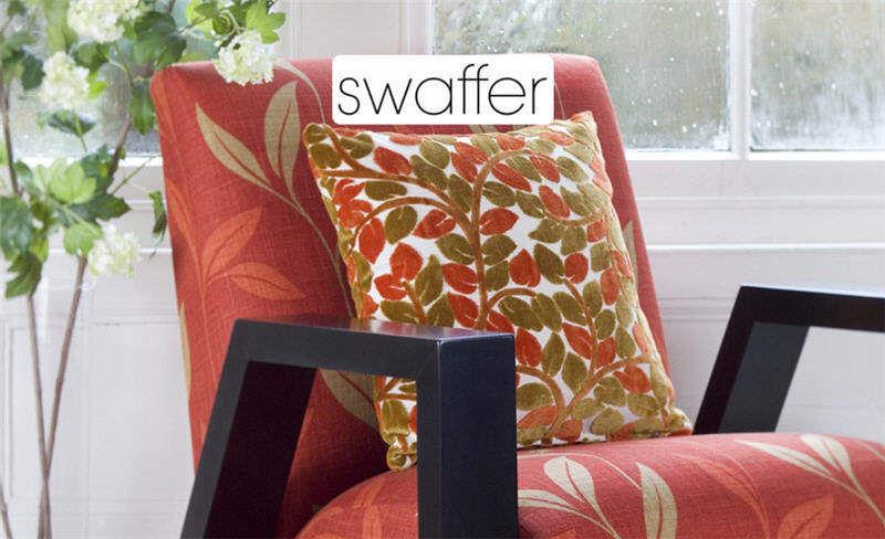 Swaffer    Salon-Bar | Charme
