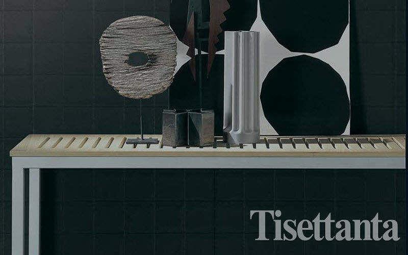 Tisettanta    Bureau | Design Contemporain