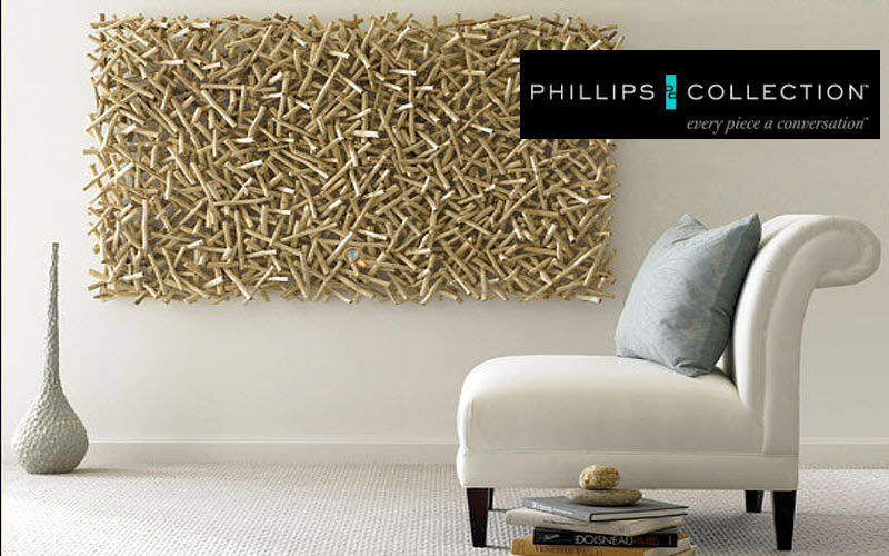 Phillips Collection     |