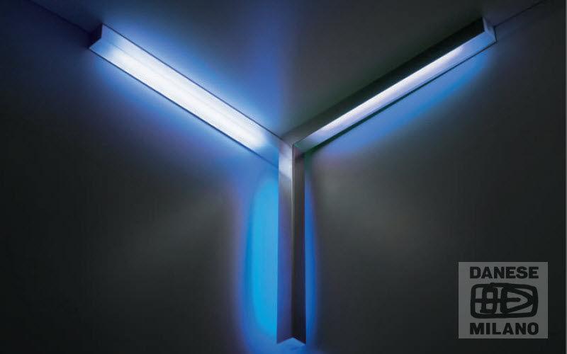 Danese Milano Applique d'extérieur Appliques d'extérieur Luminaires Extérieur  |
