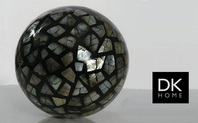 Cravt Original Boule décorative Boules Objets décoratifs Entrée | Design Contemporain