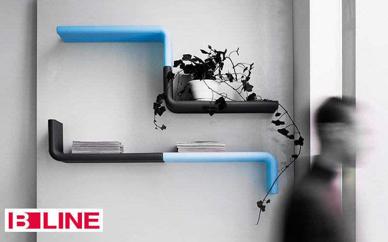 Entrée | Design