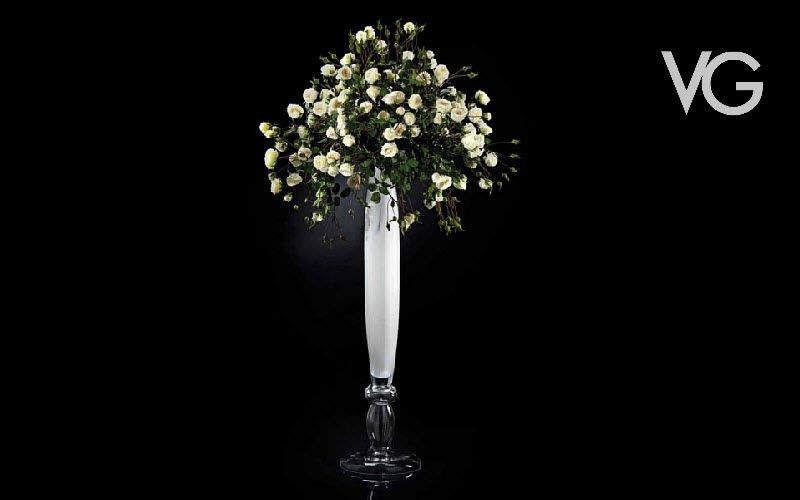 VGnewtrend Vase à fleurs Vases Fleurs et Senteurs  |