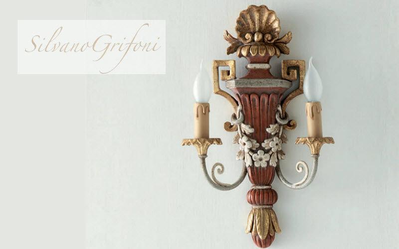 Silvano Grifoni Applique Appliques d'intérieur Luminaires Intérieur  |