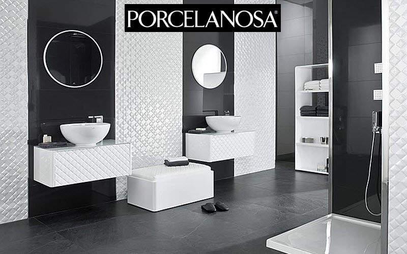 Porcelanosa salle de bain prix
