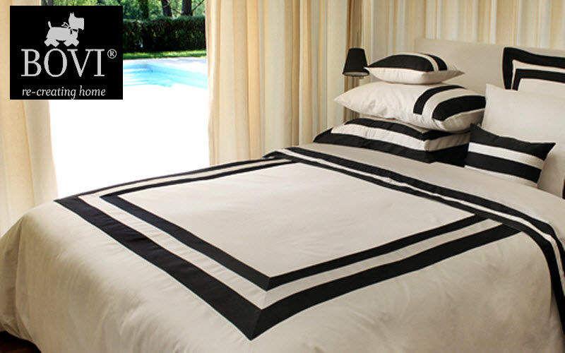 Bovi Couvre-lit Couvre-lits Linge de Maison Chambre | Classique