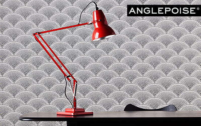 Anglepoise Lampe de bureau Lampes Luminaires Intérieur Bureau |