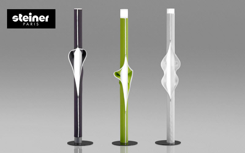 Lampadaires luminaires int rieur decofinder - Luminaire interieur design ...