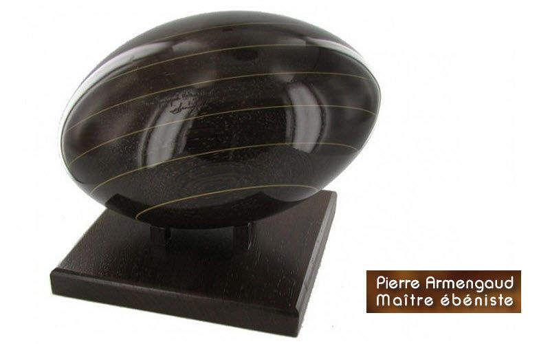 Pierre Armengaud Ballon de rugby Jeux sportifs Jeux & Jouets  |