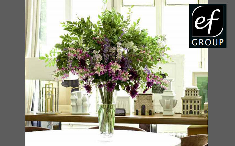 Euroflor Composition florale Fleurs et compositions Fleurs et Senteurs  |