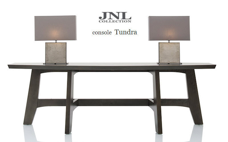 JNL COLLECTION Console Consoles Tables & divers  |