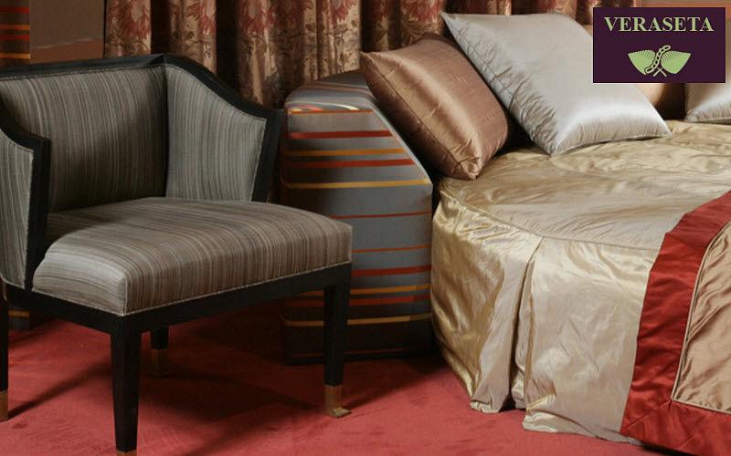 Veraseta Dessus de lit Couvre-lits Linge de Maison  |