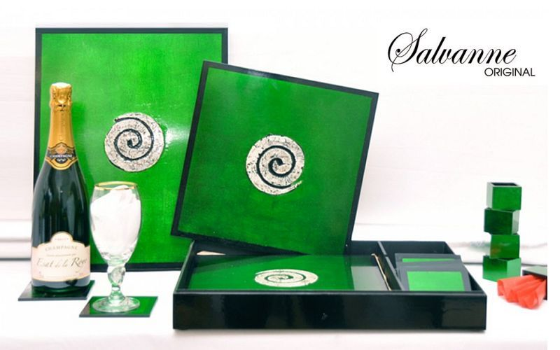 Salvanne Original Jeu de table Divers Accessoires de table Accessoires de table  |