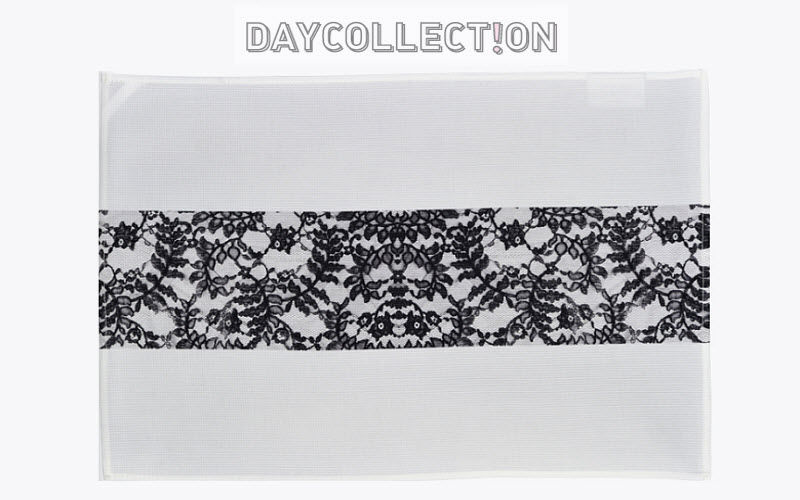 Daycollection Essuie-mains Linge de cuisine Linge de Maison  |