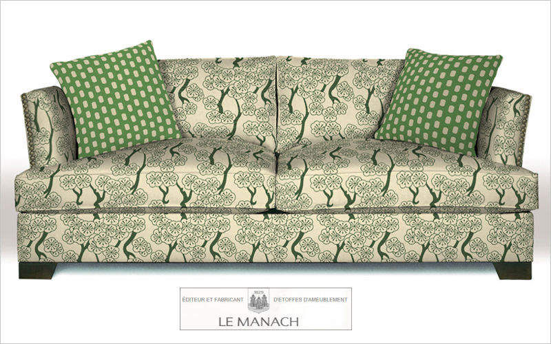 Georges Le Manach     |