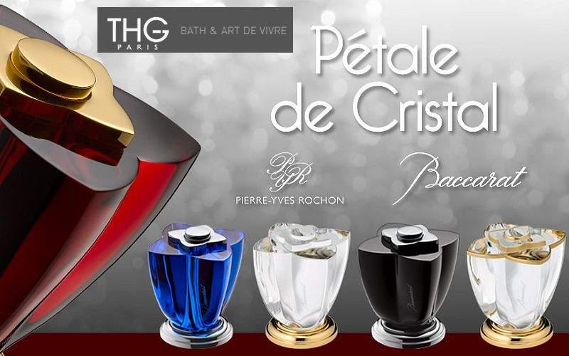 Thg Paris Croisillon de robinet Robinetterie Bain Sanitaires   