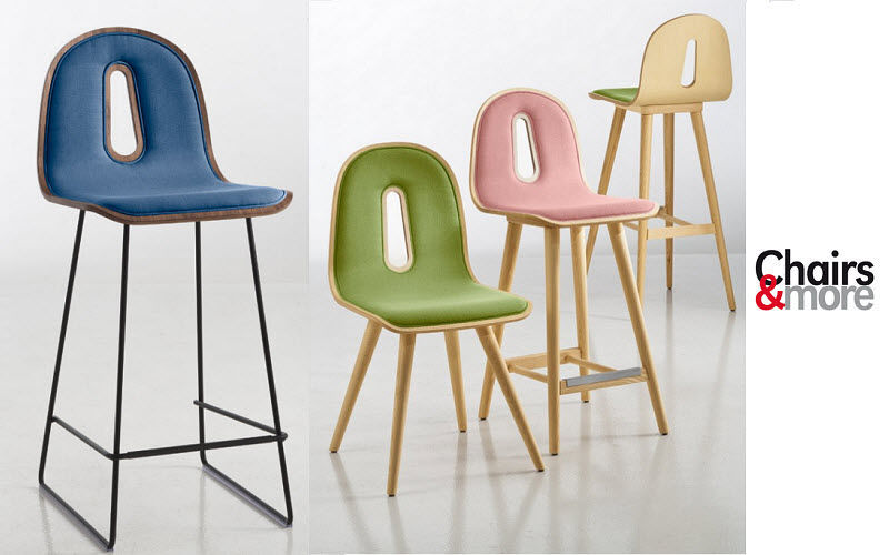 Chairs & More Chaise Chaises Sièges & Canapés  |