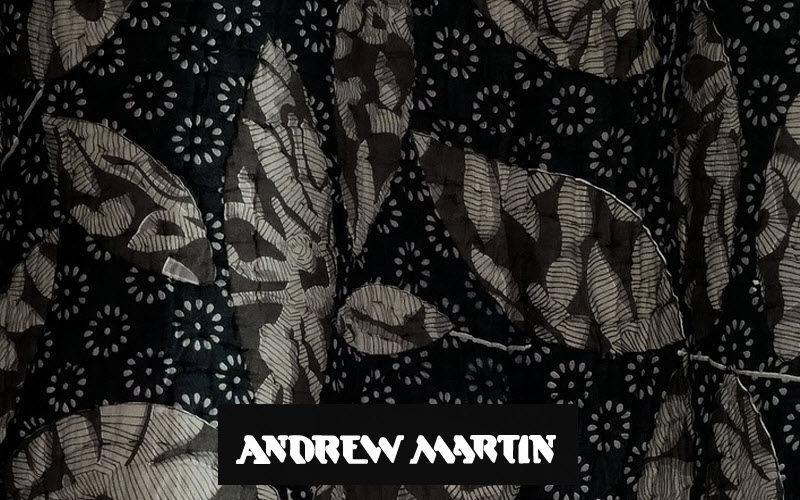 Andrew Martin  |