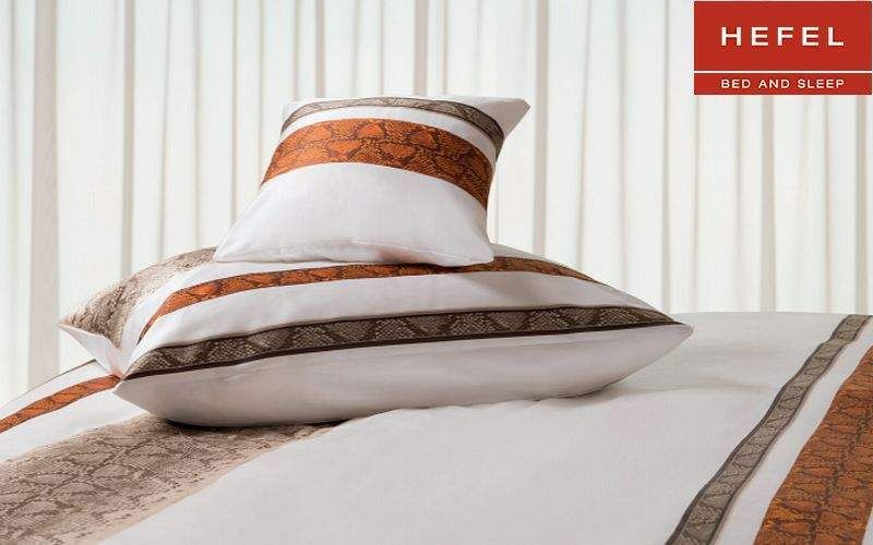 Hefel Textil Drap de lit Draps Linge de Maison  |