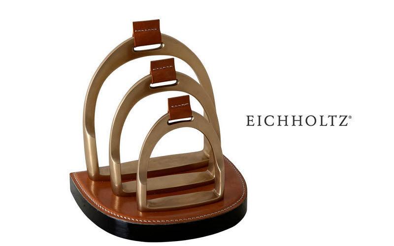 Eichholtz Trieur à courrier Boites et classeurs Bureau  |