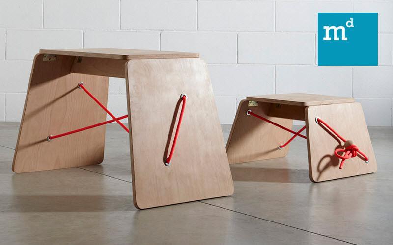 Modoloco Bureau enfant Tables Bureaux Enfant Enfant  |