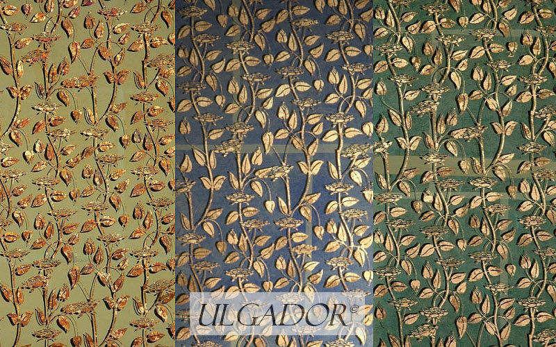 ULGADOR Papier peint Papiers peints Murs & Plafonds  |