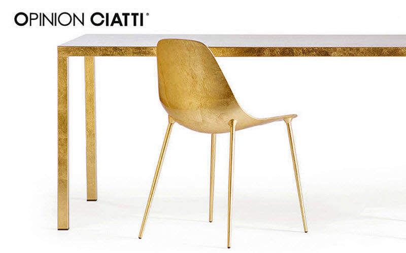 OPINION CIATTI Chaise Chaises Sièges & Canapés  |