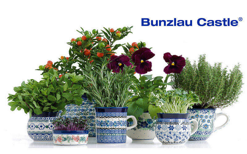 BUNZLAU CASTLE  |