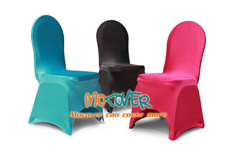 MOCOVER Housse de chaise Housses Linge de Maison  |