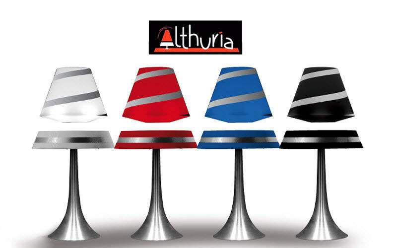 ALTHURIA     |