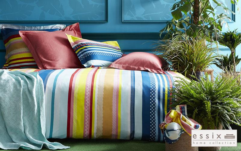 Essix home collection Drap de lit Draps Linge de Maison   