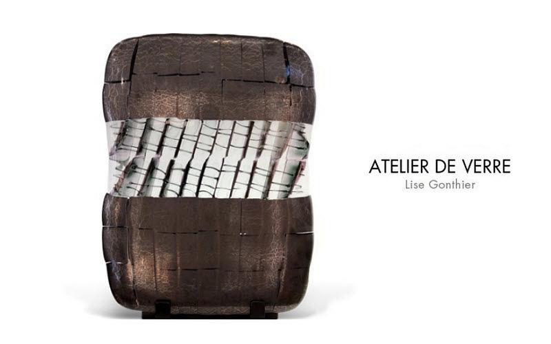 LISE GONTHIER Tableau décoratif Décors muraux Ornements  |