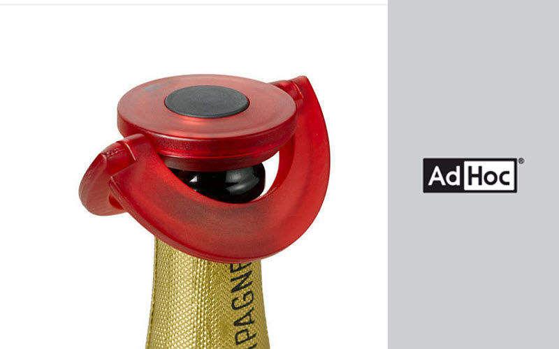 Adhoc Bouchon à champagne Bouchons Accessoires de table  |