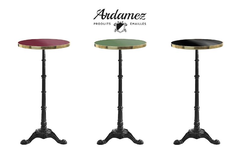 Ardamez Mange debout Tables de repas Tables & divers  |