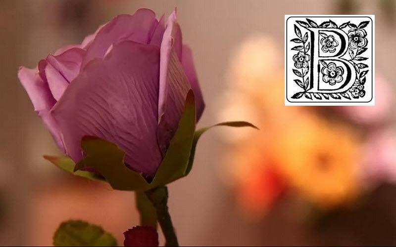 Angelo Botta Fleur artificielle Fleurs et compositions Fleurs et Senteurs  |
