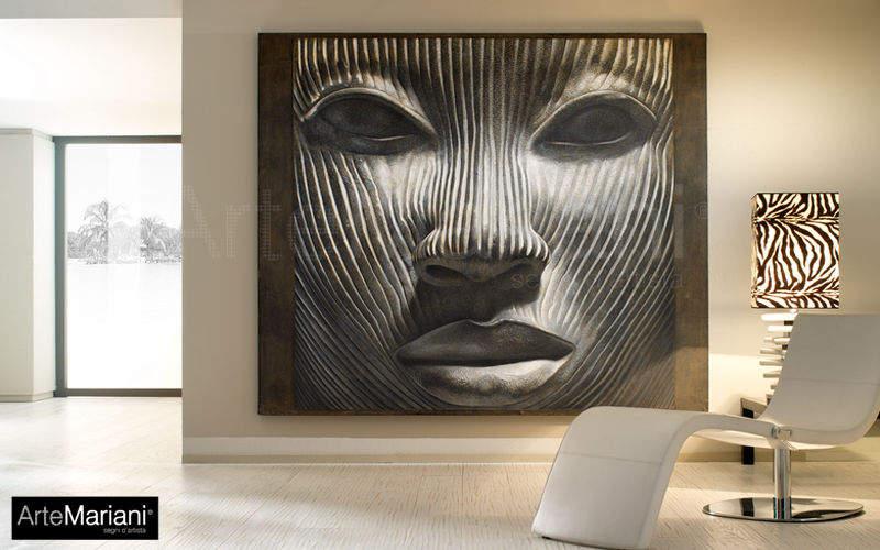 ArteMariani Tableau contemporain Peintures Art  |