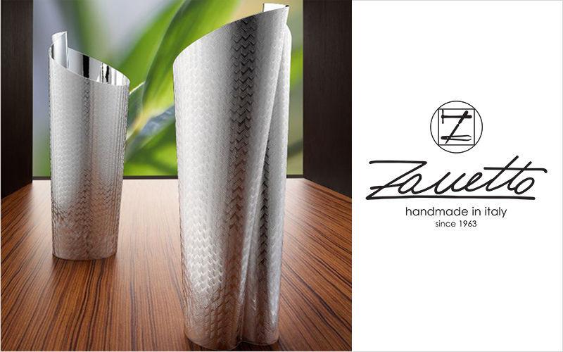 Zanetto Vase à fleurs Vases Fleurs et Senteurs   