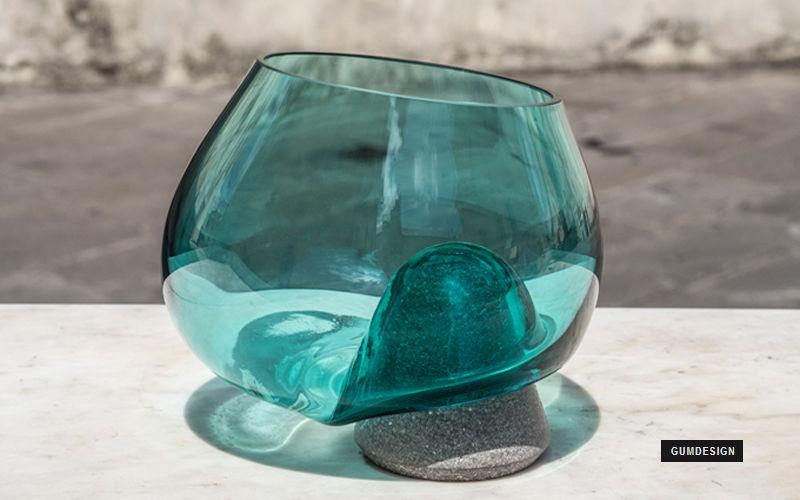 Gum Design Vase à fleurs Vases Fleurs et Senteurs  |