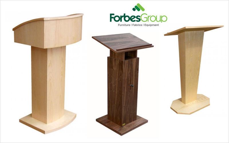 Forbes Group Pupitre Meubles divers Tables & divers  |