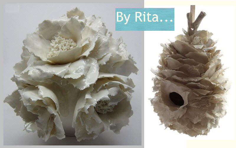 BY-RITA     |