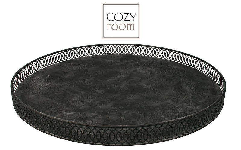 COZY Room Plateau Plateaux Cuisine Accessoires  |