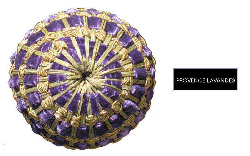Provence Lavandes     |