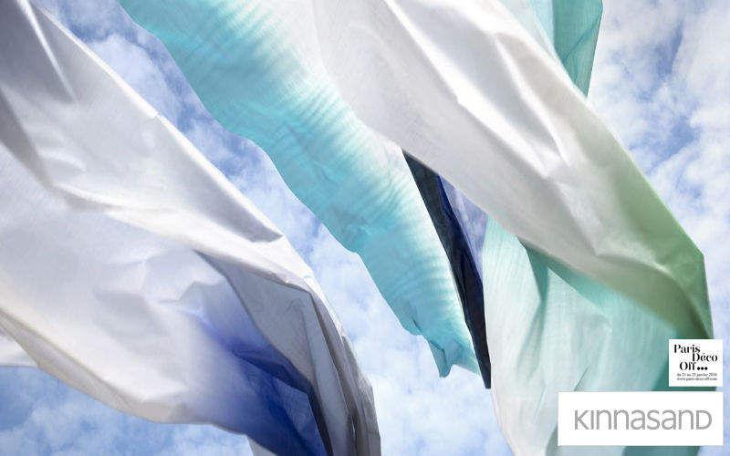 Kinnasand Tissu d'ameublement Tissus d'ameublement Tissus Rideaux Passementerie  |