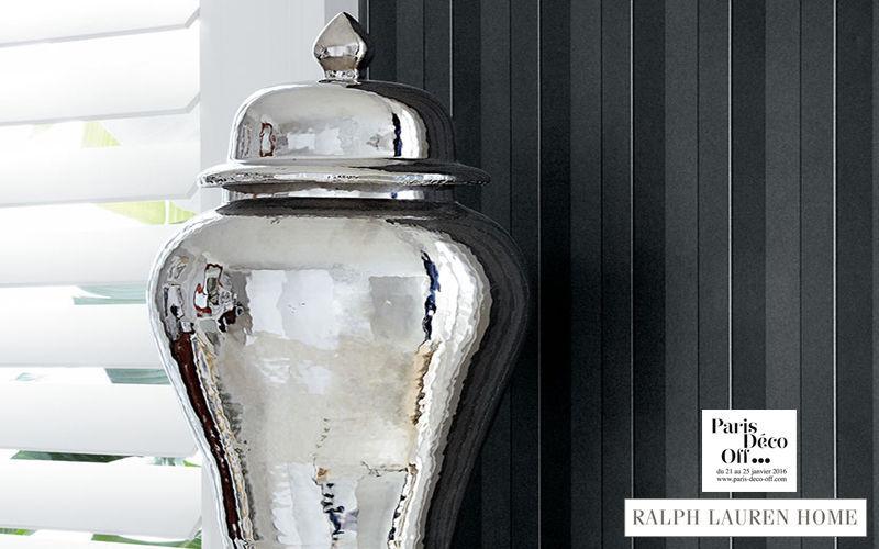 Ralph Lauren Home Papier peint Papiers peints Murs & Plafonds  |
