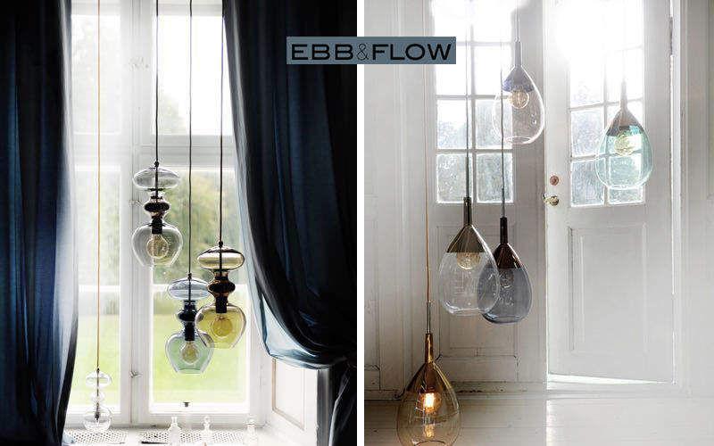 EBB & FLOW     |