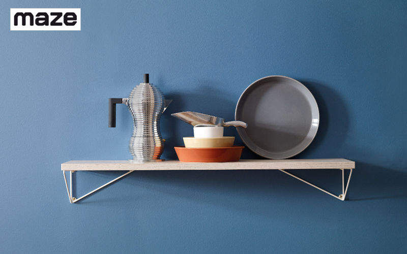 MAZE Interior Etagère de cuisine Meubles de cuisine Cuisine Equipement  |